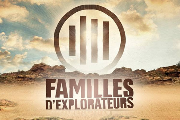 Familles d'Explorateurs en Streaming gratuit sans limite | YouWatch Séries en streaming