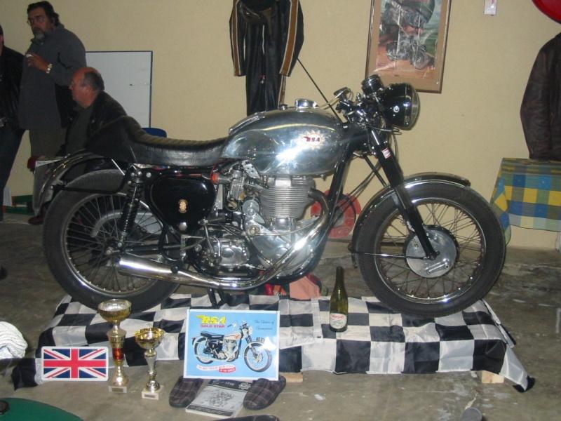 salon de la moto de valence 26