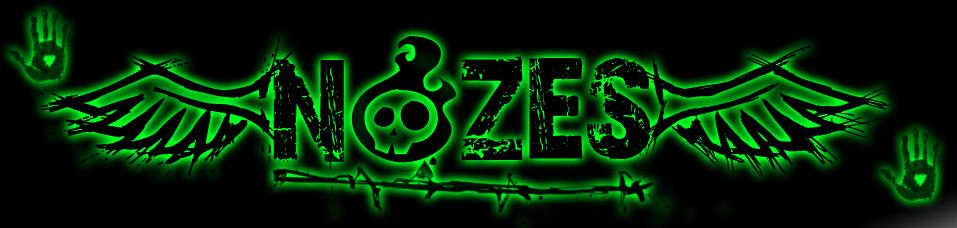Games [N0zes]