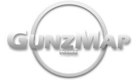 GunzMap