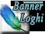 https://i65.servimg.com/u/f65/15/95/16/14/bannee10.png