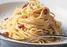 http://i65.servimg.com/u/f65/15/95/16/14/pasta-10.jpg