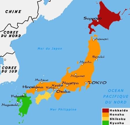 carte-du-monde-kyoto