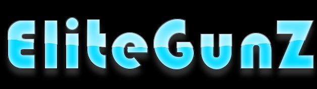 EliteGunZ