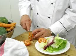 Salut Patron ! dans MOMENT DE VIE cuisin10