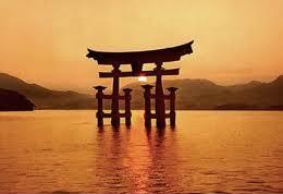 japon_10.jpg