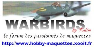 Warbirds xooit.fr