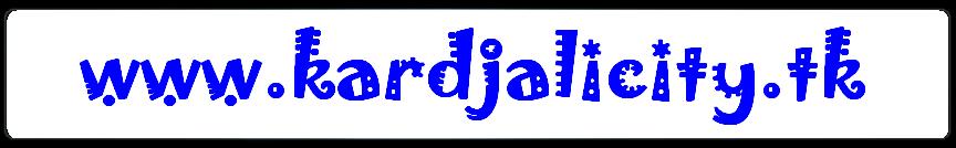 www.kardjalicity.tk