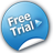 https://i65.servimg.com/u/f65/16/25/98/66/free_t10.png
