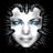 https://i65.servimg.com/u/f65/16/25/98/66/pve_ic11.png