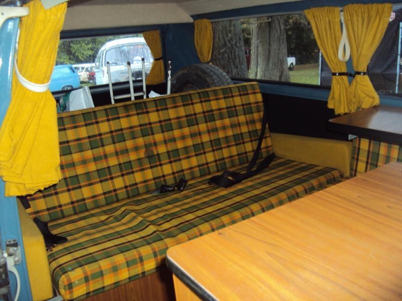 Combi t2 mon combi 1977 6ril for Interieur westfalia
