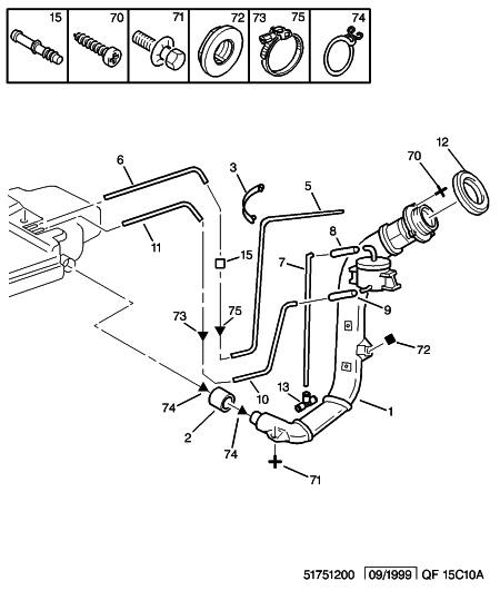 coupure moteur en roulant