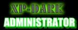 XP-DARK Administrator