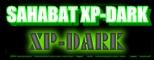 Sahabat XP-DARK
