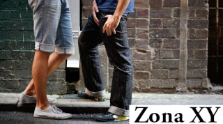 ZonaXY