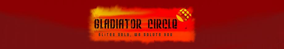 Gladiator Circle