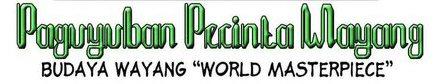 PPW Forum