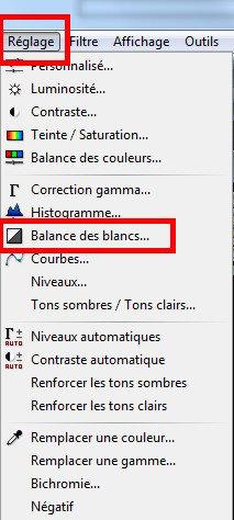 balanc10.jpg