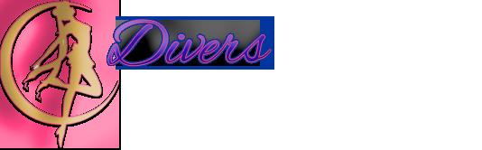 https://i65.servimg.com/u/f65/19/54/85/49/divers10.png