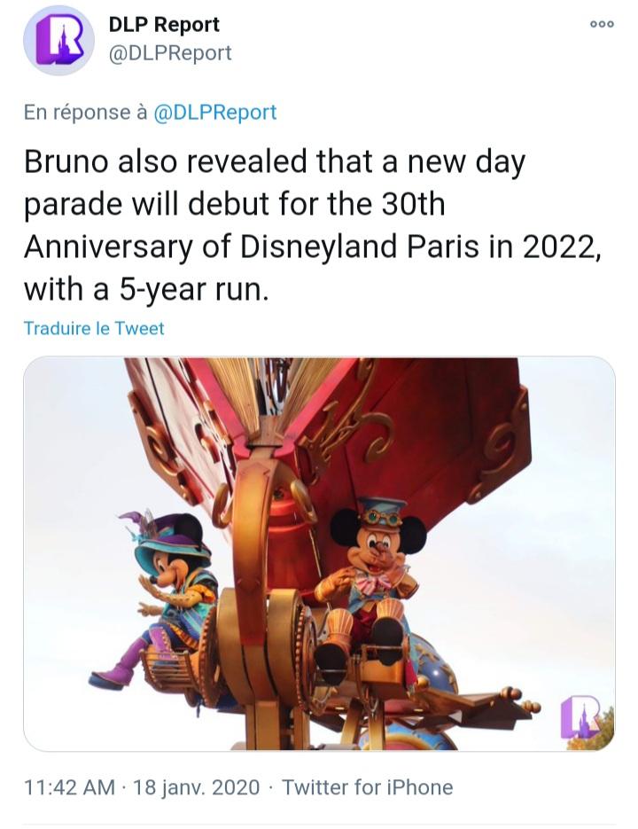 20210110.jpg
